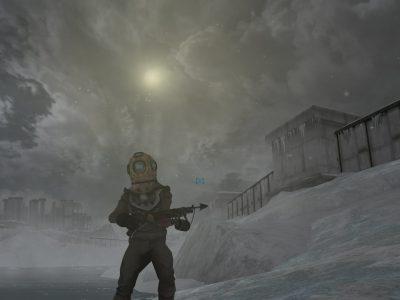 Fallout New Vegas The Frontier Mod Taken Offline As Development Team Wrestles With Unsavory Behavior (2)
