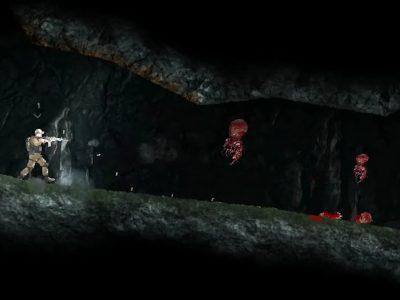 Hidden Deep Debut Trailer