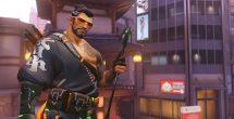Overwatch Adds New Kanezaka Map Alongside Hanzo Challenge (2)