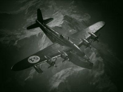 Squadron 51 Announced