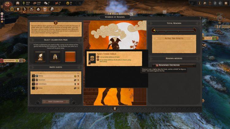 Total War Saga Troy Ajax Salamis Guide 3a1