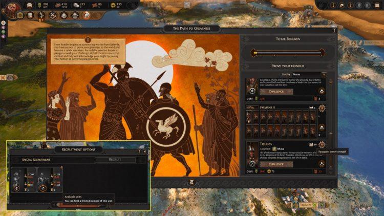 Total War Saga Troy Ajax Salamis Guide 4a