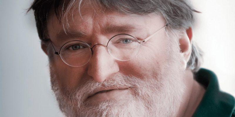 Valve New Games