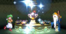 Wonder Boy Asha In Monster World Releases Spring Gameplay Trailer
