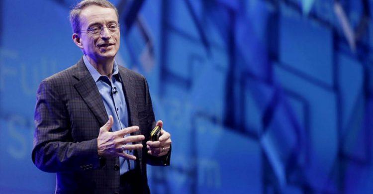 Pat Gelsinger new Intel CEO