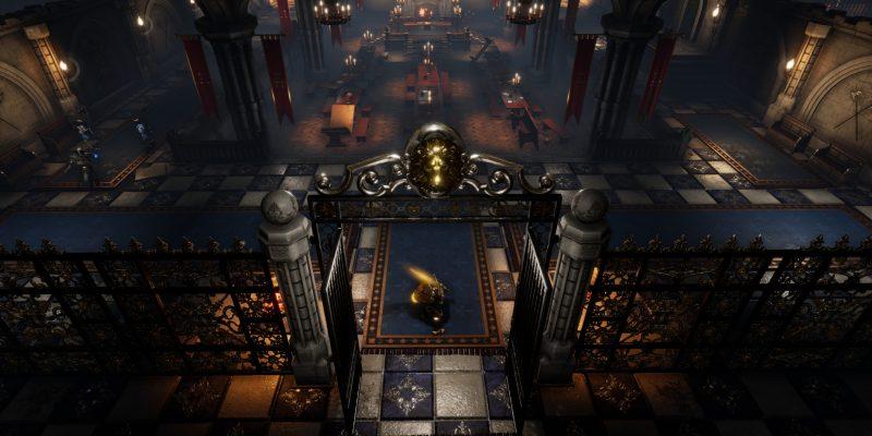 Wigmund Featured Image