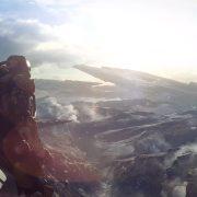 Anthem Next BioWare