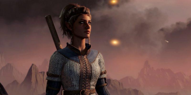 Baldur's Gate 3 Upcoming Panel From Hell 2 Preps 'biggest Update Yet' (2)