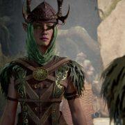 Baldur's Gate Iii Patch 4 Is The Game's Biggest Update Yet (2)