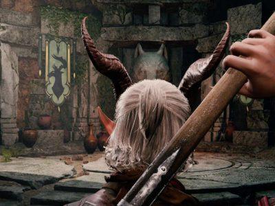 Baldur's Gate patch 4