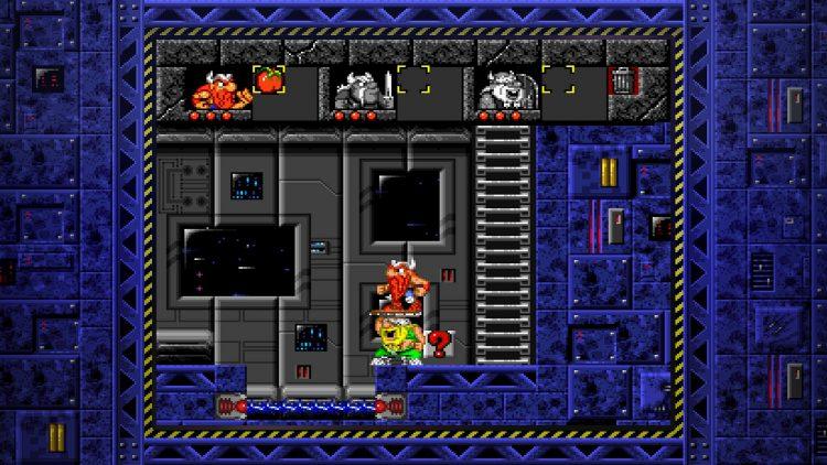 Blizzard Arcade Collection 03