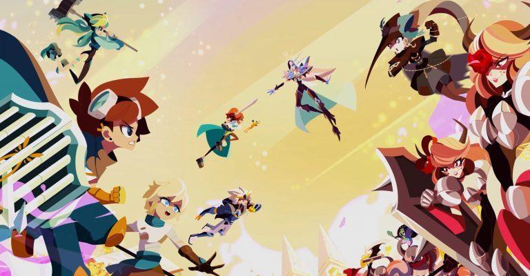 Cris Tales Launch Announced