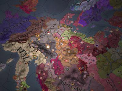 Crusader Kings Ii Expansion Subscription Crusader Kings 2 Free