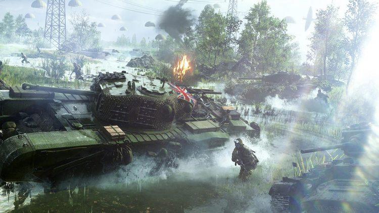 battlefield 1 free v prime gaming