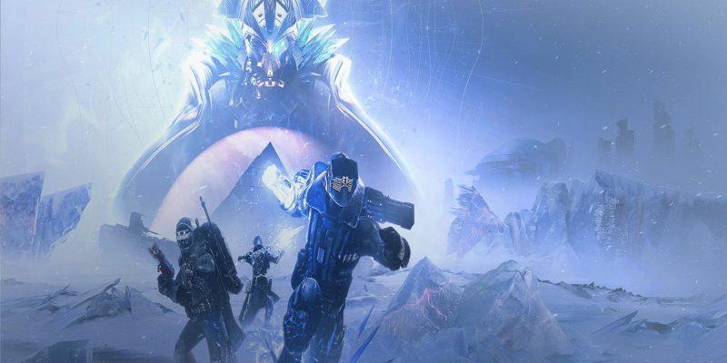 Destiny 2 Season Of The Chosen New Stasis Aspects New Stasis Fragments Aspect Of Influence