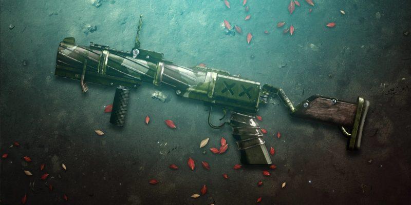 Destiny 2 Season Of The Chosen Salvager's Salvo Guide