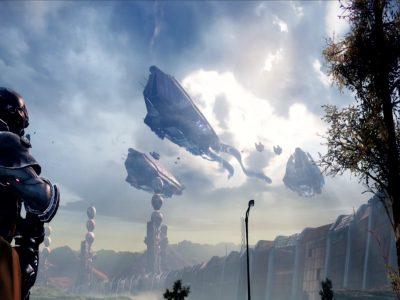 Destiny 2 Season Of The Chosen Seasonal Challenges Weekly Challenges