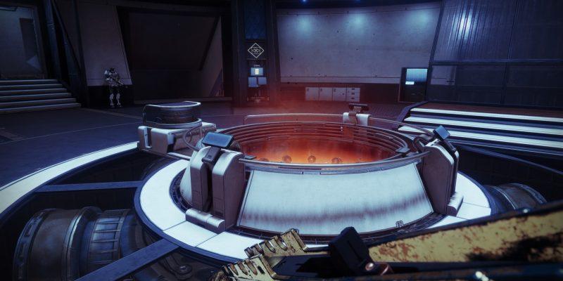 Destiny 2 Season Of The Chosen Umbral Engrams Prismatic Recaster Guide