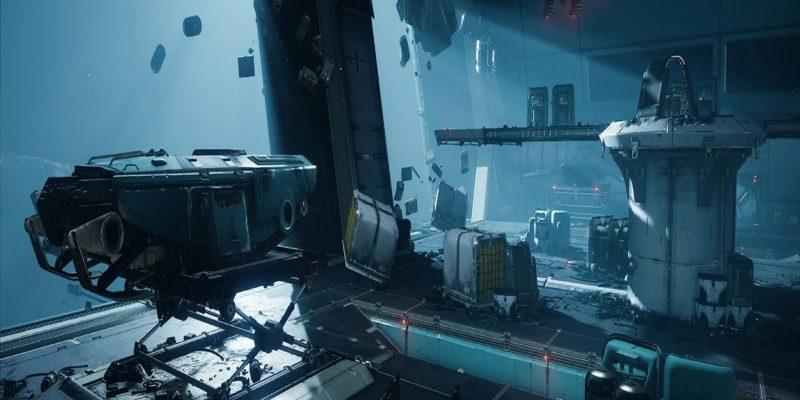 Destiny 2 The Presage Master Guide Dead Man's Tale Exotic Catalyst