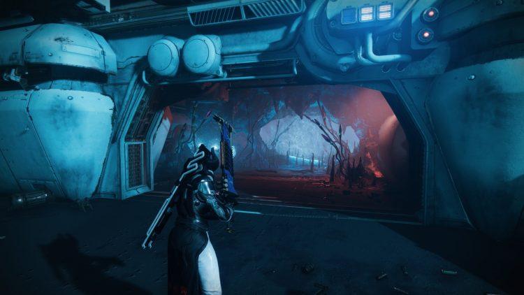 Destiny 2 The Presage Master Guide Dead Man's Tale Exotic Catalyst 2