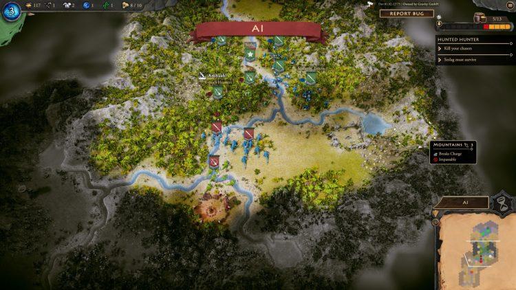 Fantasy General Ii Evolution Fantasy General 2 Evolution Sszlag Lizardfolk Unit Upgrades 1