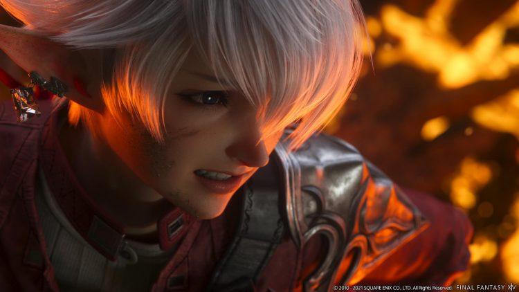 Final Fantasy Xiv Endwalker (25)