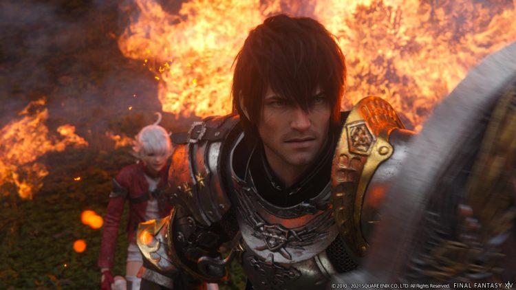 Final Fantasy Xiv Endwalker (27)