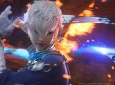 Final Fantasy Xiv Endwalker (28)