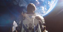 Final Fantasy Xiv Endwalker (31)