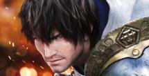 Final Fantasy Xiv Endwalker (7)