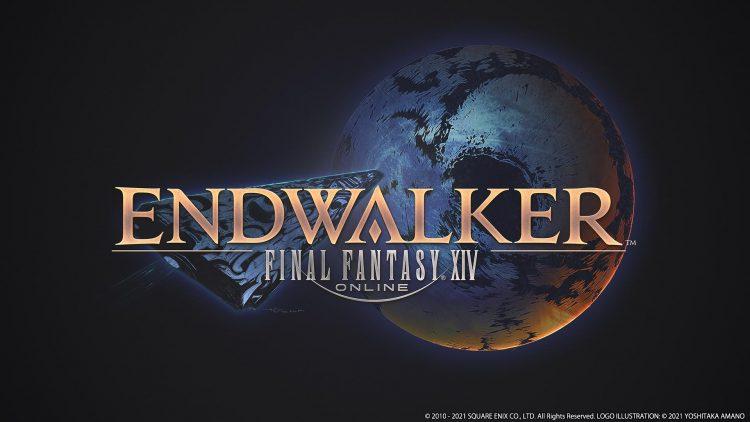 Final Fantasy Xiv Endwalker (8)