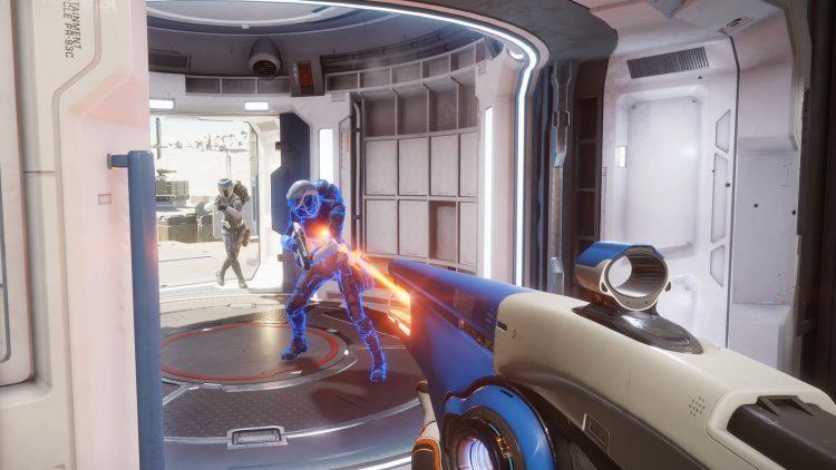 Frontier Talks Weapons In Latest Elite Dangerous Odyssey Q&a (3)