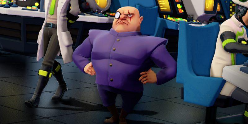 New Evil Genius 2 Gameplay Trailer Hints At Nefarious Greatness (1)