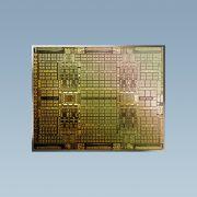 Nvidia mining cards