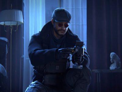 rainbow-six-siege-flores-new-operator
