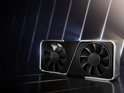 Nvidia 3060 mining gpu