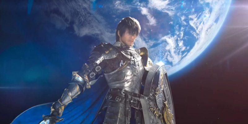 Square Enix Reveal Final Fantasy Xiv Endwalker, Set For Fall 2021 (1)