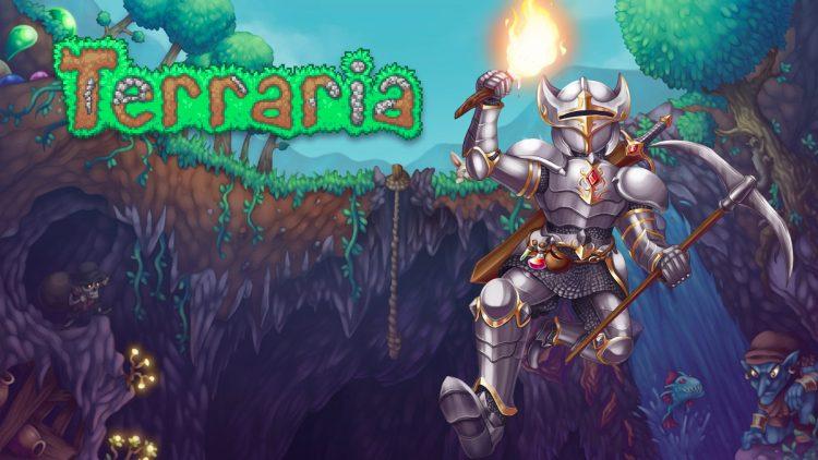 Terraria No Longer Coming To Stadia As Creator Suffers Google's Wrath (2)