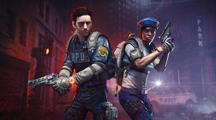 The Division Still Has A Future Despite Ubisoft Star Wars Project (1)