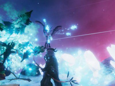 Valheim Moder Boss Guide Dragon Eggs Where To Find Dragon Eggs