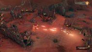 Warhammer 40,000 Battlesector 1