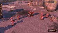 Warhammer 40,000 Battlesector 10