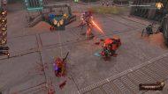 Warhammer 40,000 Battlesector 2
