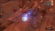 Warhammer 40,000 Battlesector 3