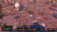 Warhammer 40,000 Battlesector 4