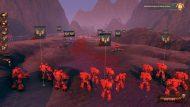 Warhammer 40,000 Battlesector 5