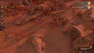 Warhammer 40,000 Battlesector 7