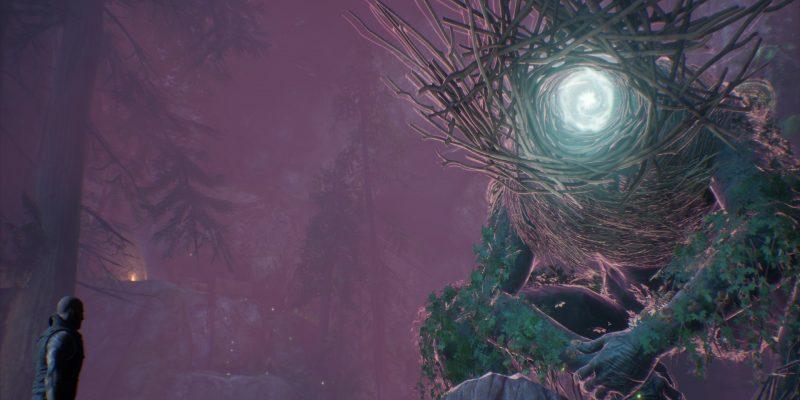 Werewolf The Apocalypse Earthblood Yfen Spirits Experience Points Feat