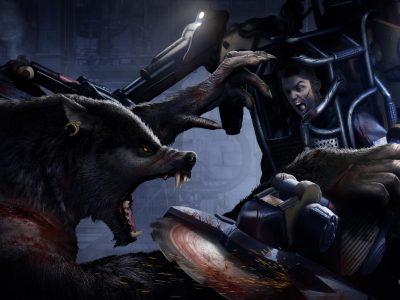 Werewolf The Apocalypse Earthblood Skills Guide Best Skills