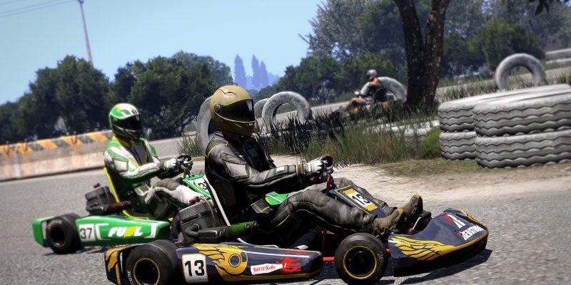 Arma 3 Bohemia Interactive Tencent